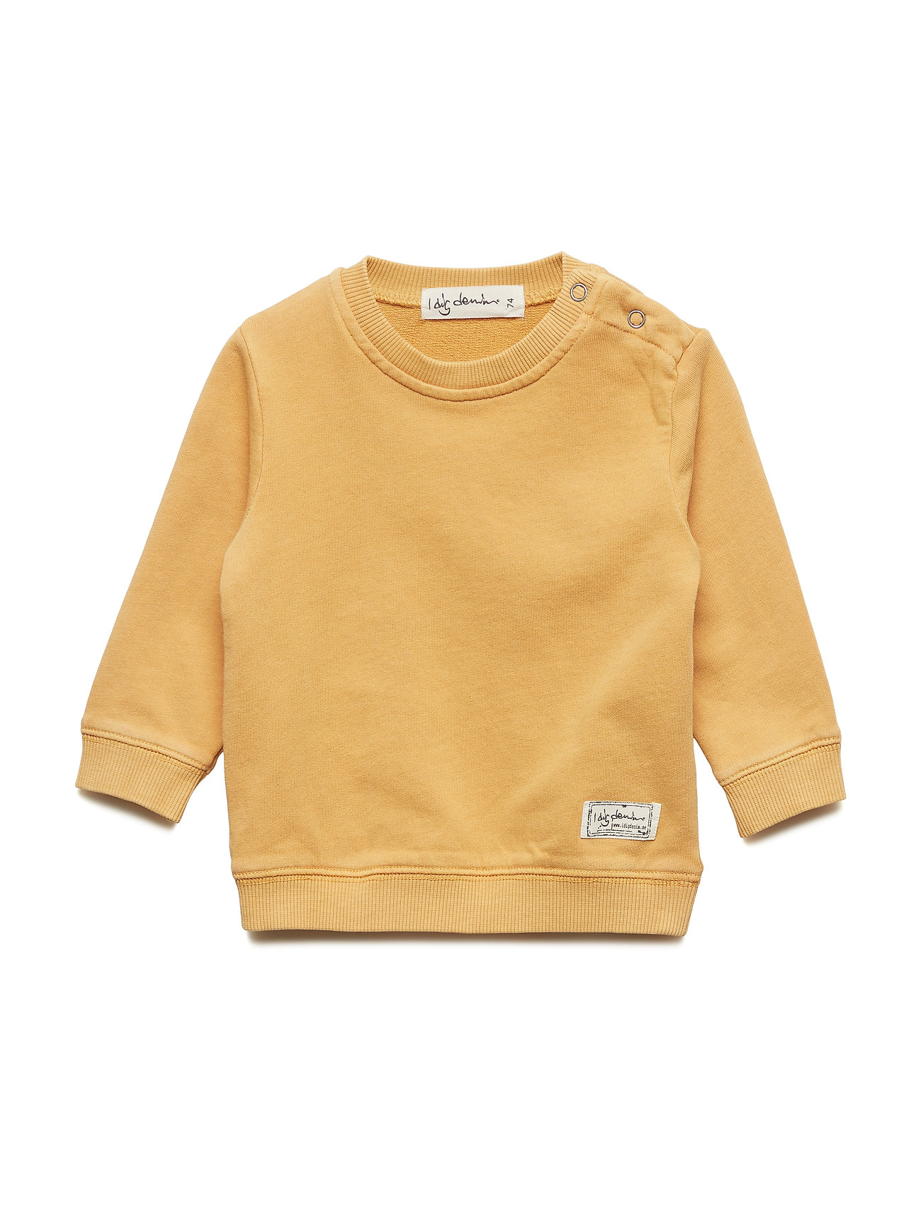 Image of Jean Sweater (3120754453)