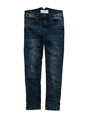 Arizona jeans - DARK BLUE