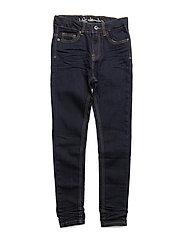 Bruce slim jeans - RAW