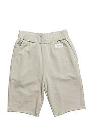Brex shorts - GREEN