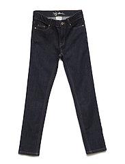 Iggy jeans - RAW