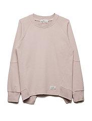 Laleh Sweater - PINK