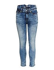 Arizona jeans - BLUE