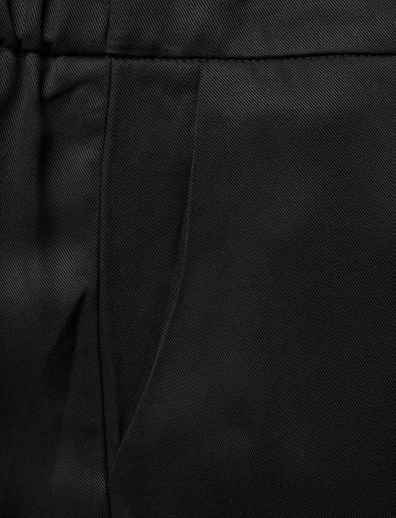 Nels Pant Stg (Black) (99 €) - IBEN R7BZH