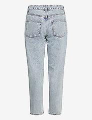 IBEN - Terrence Tomboy Jean - mom-jeans - vintage blue - 2