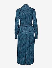 IBEN - Keon Dress STG - paitamekot - blue iris - 1