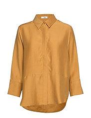 Teon Shirt STG - SPICE