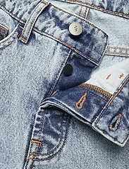 IBEN - Terrence Tomboy Jean - mom-jeans - vintage blue - 3