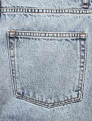 IBEN - Terrence Tomboy Jean - mom-jeans - vintage blue - 6