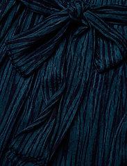 IBEN - Keon Dress STG - paitamekot - blue iris - 4