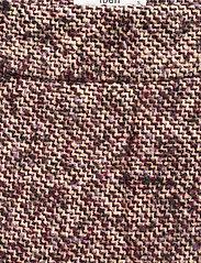 IBEN - Warren Skirt WP - omlottkjolar - rhode red - 2
