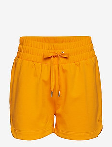 Forester Shorts - CAD YELLOW