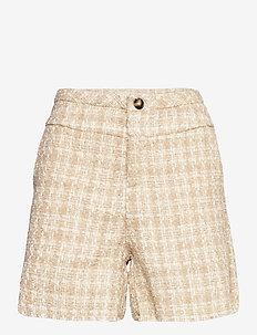 Raw Shorts - shorts casual - moonlight