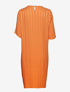 Ross Dress - robes longeur du midi - coral
