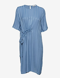 Ross Dress - robes longeur du midi - wave blue