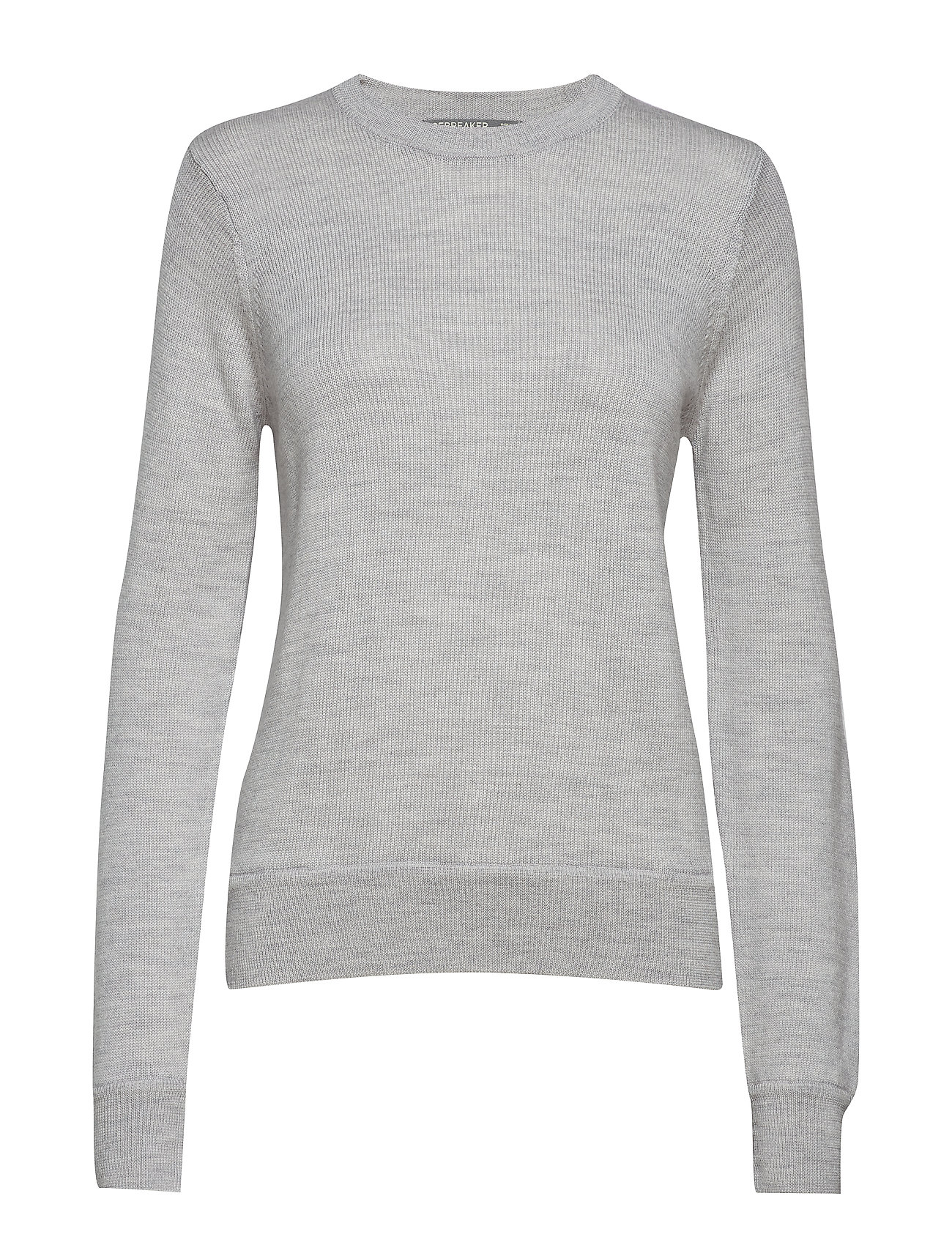 2bad579be5a Wmns Muster Crewe Sweater