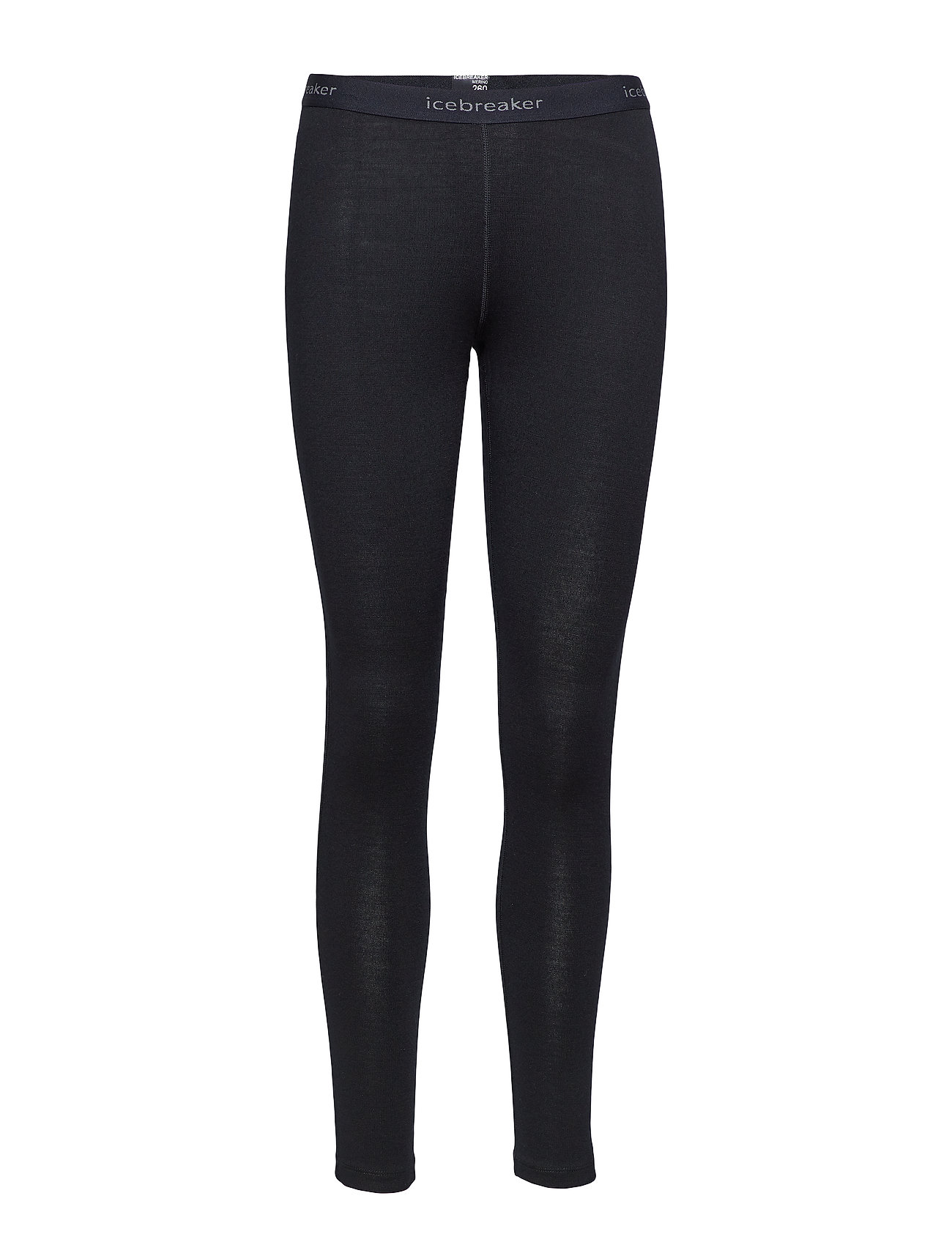Icebreaker Wmns 260 Tech Leggings