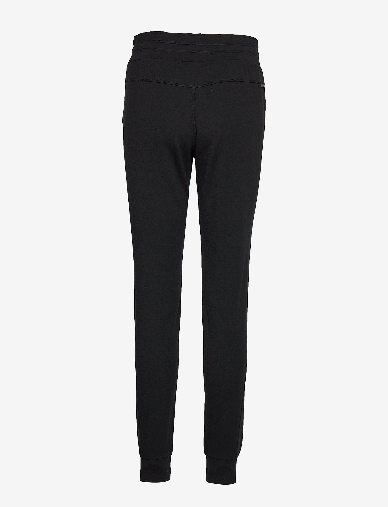 Icebreaker - Wmns Crush Pants - pants - black - 1