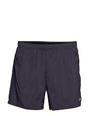 Mens Impulse Running Shorts - PANTHER