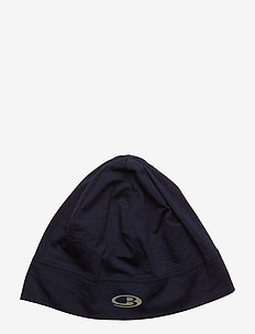 Adult Chase Beanie - MIDNIGHT NAVY