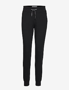Wmns Crush Pants - pantalons - black