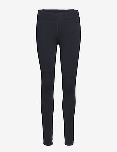 Wmns Comet Tights - underdele - black