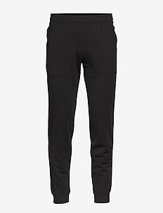 Mens Shifter Pants - outdoorhosen - black