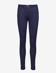 Wmns 200 Oasis Leggings - MIDNIGHT NAVY