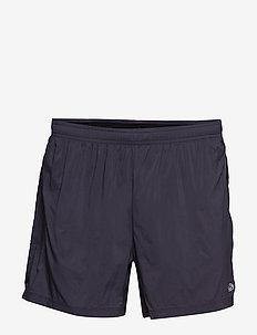 Mens Impulse Running Shorts - urheilushortsit - panther