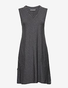 Wmns Elowen Sleeveless Dress - MONSOON