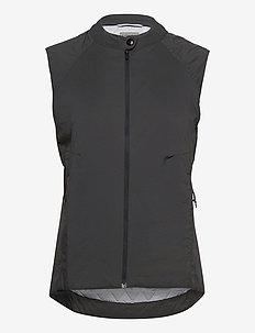 W Tropos Vest - puffer vests - monsoon