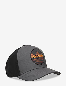 Unisex Icebreaker Graphic Hat - caps - monsoon