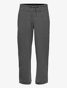 M Utility Explore Pants - pantalon de sport - monsoon