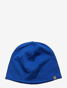 Adult Pocket Hat - SURF/MIDNIGHT NAVY