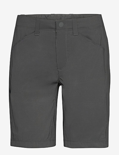 W Persist Shorts - outdoor shorts - monsoon