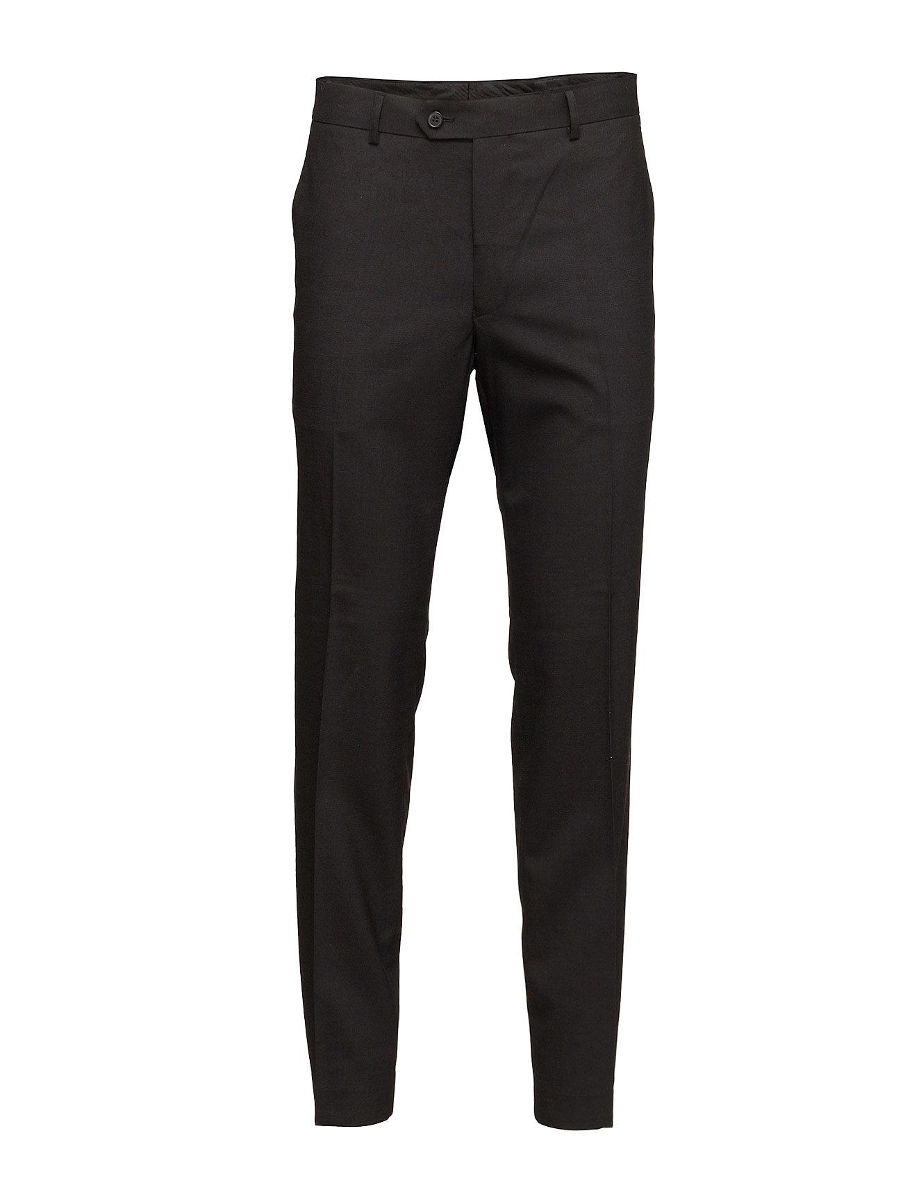 Iceman 480 NOS PANTS - BLACK