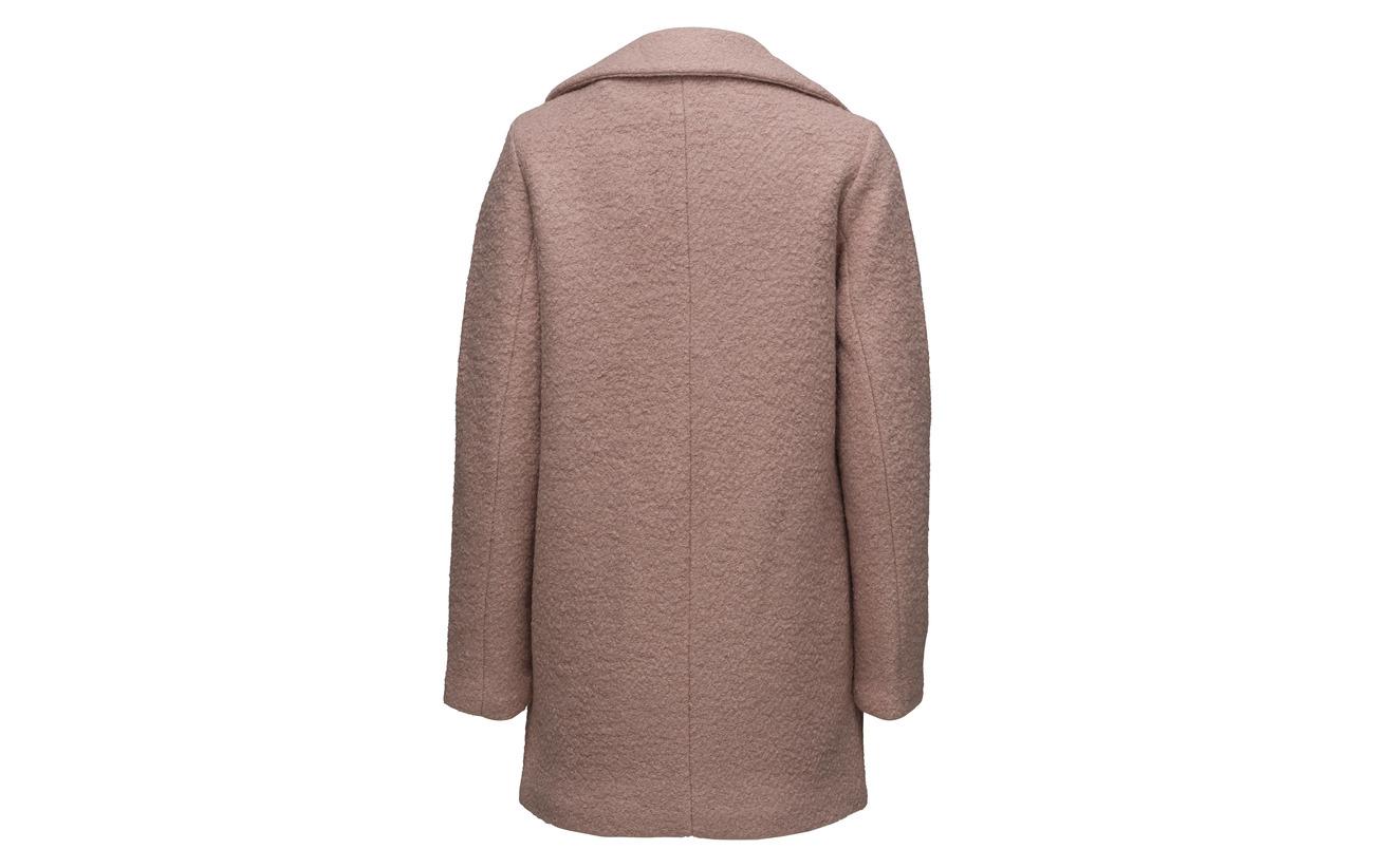 Ichi Stipa Laine 50 Intérieure Misty 100 Rose Ja Doublure Polyester Équipement wU7wOrCqx