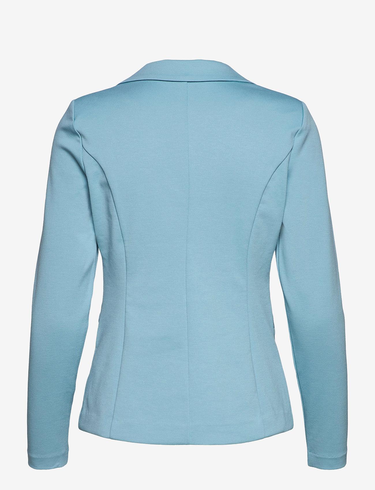 ICHI - IHKATE BL - casual blazers - delphinium blue - 1