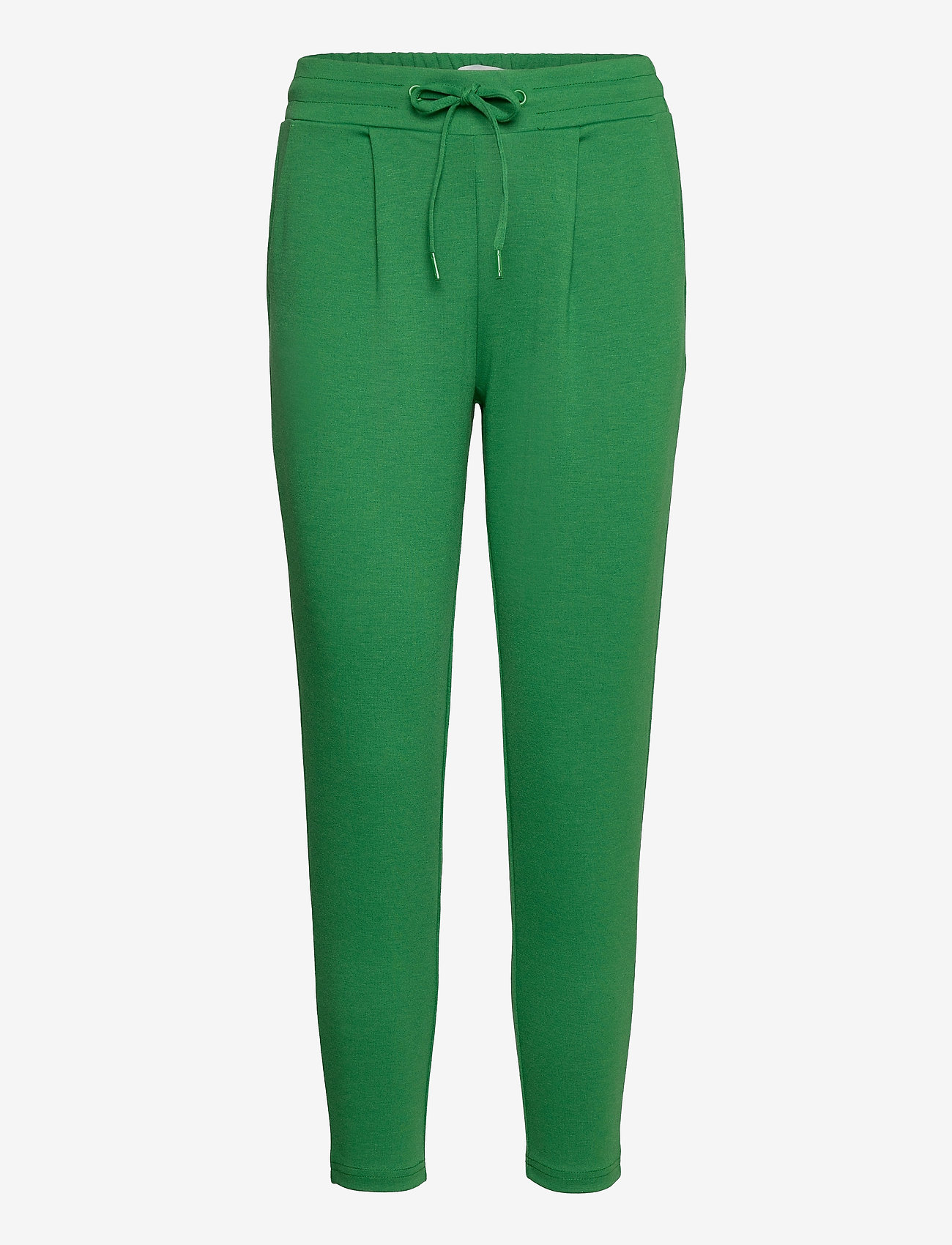 ICHI - IHKATE PA CROPPED - casual trousers - amazon - 0