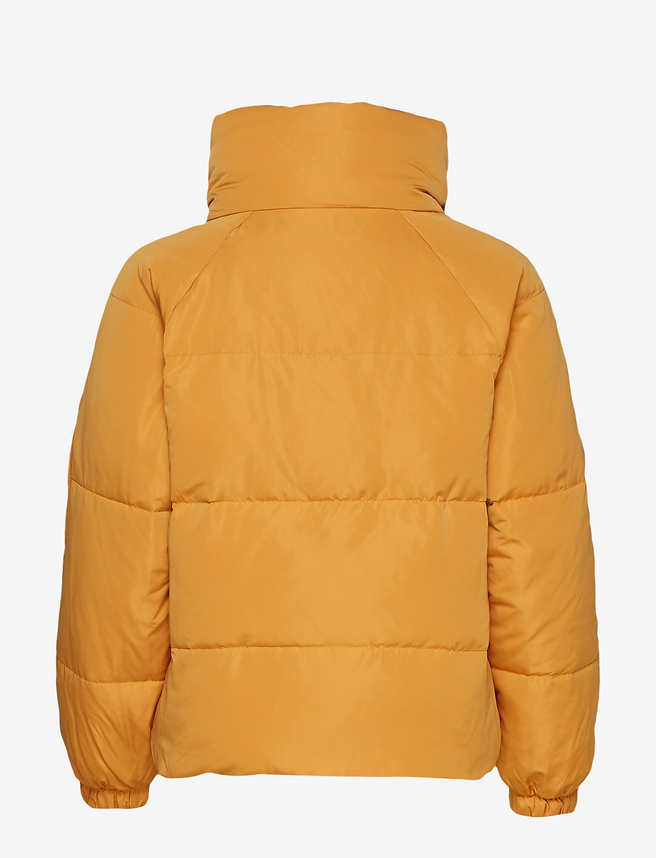 Ihhaley Ja2 (Spruce Yellow) (540 kr) - ICHI