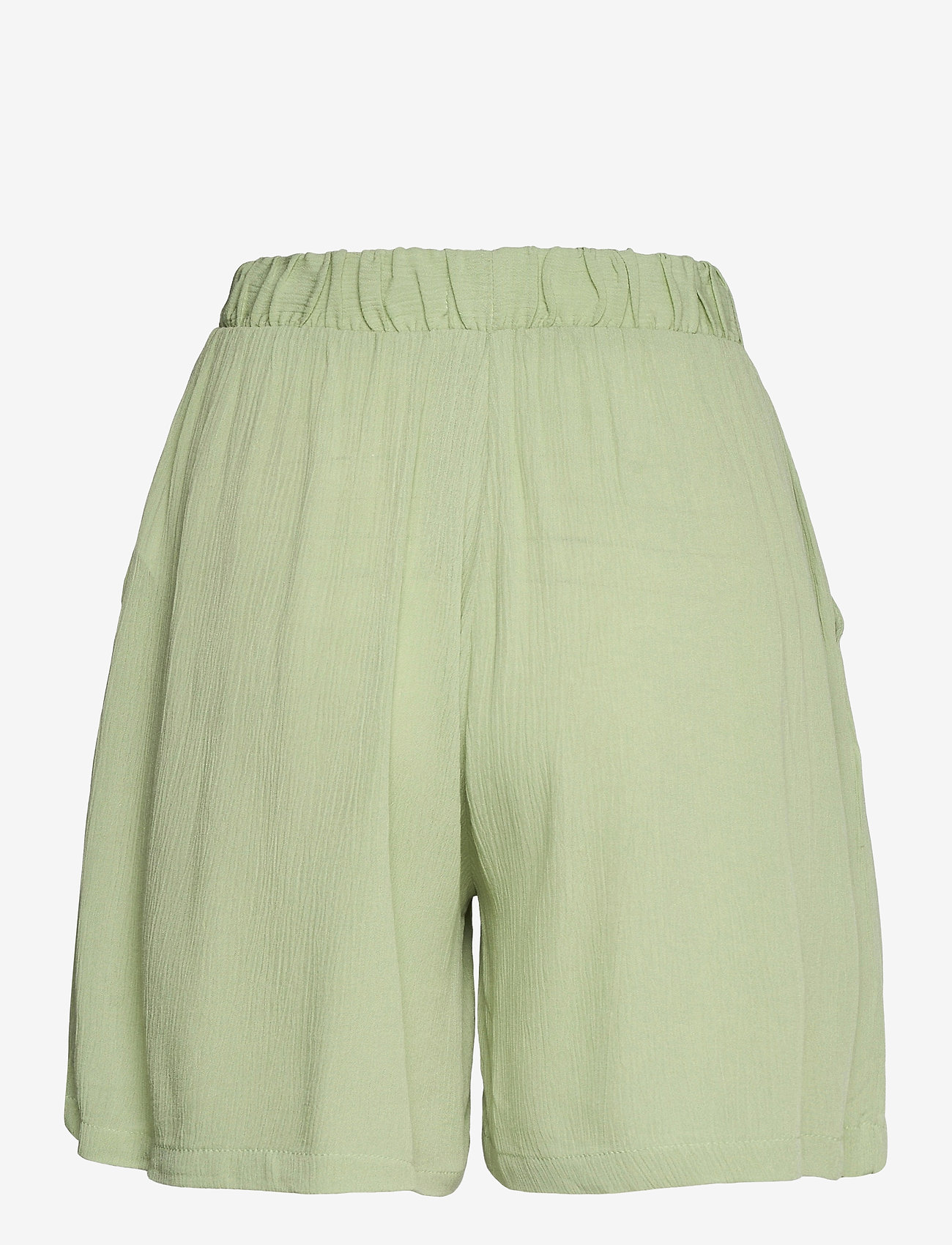 ICHI - IHMARRAKECH SO SHO3 - shorts casual - swamp - 1