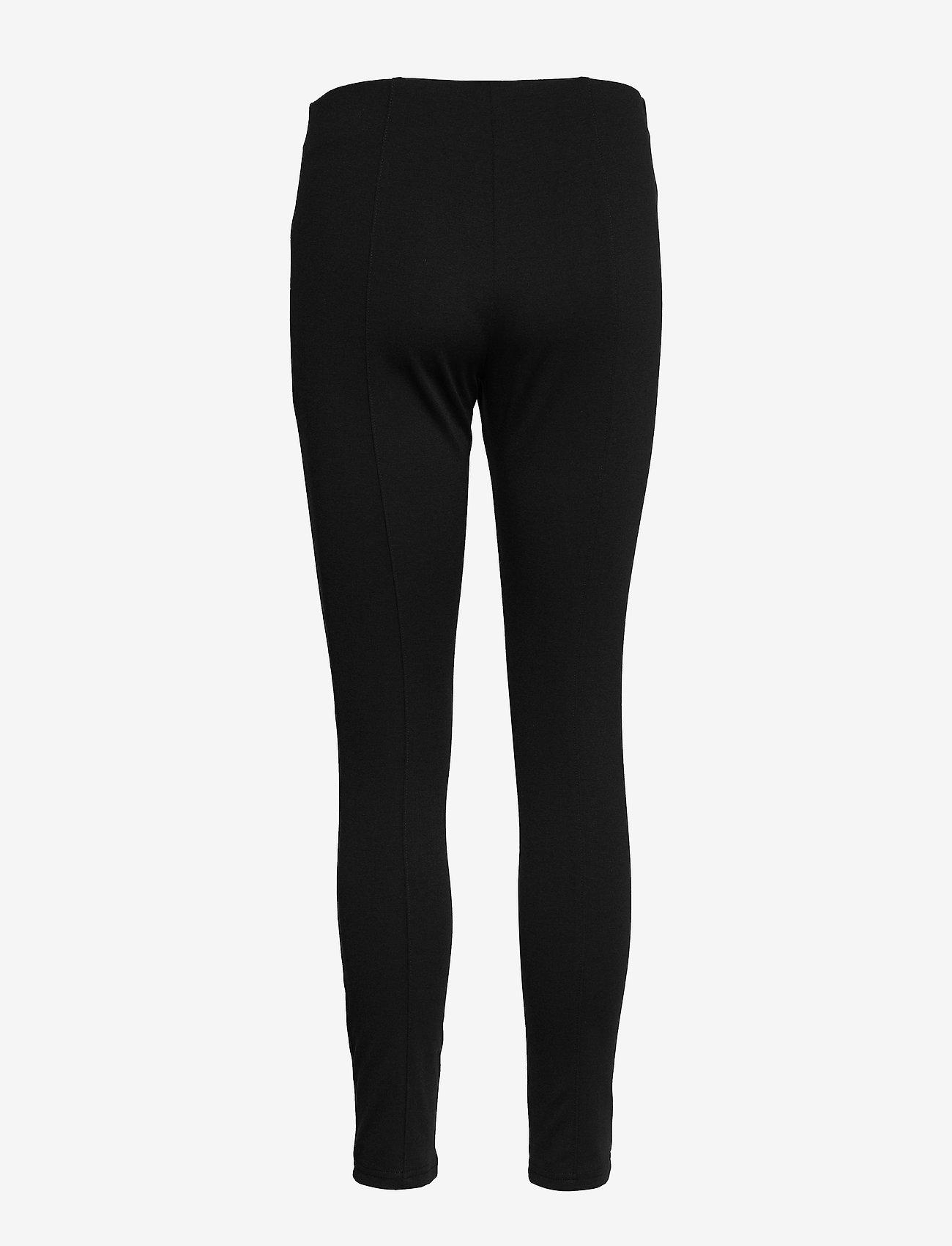 Ihkate Trend Pa (Black) (245 kr) - ICHI crVXeUna