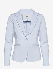 ICHI - IHKATE BL - casual blazers - cashmere blue - 0