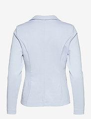 ICHI - IHKATE BL - casual blazers - cashmere blue - 1