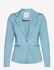 ICHI - IHKATE BL - casual blazers - delphinium blue - 0