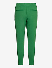 ICHI - IHKATE PA CROPPED - casual trousers - amazon - 1