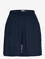 ICHI - IHMARRAKECH SO SHO3 - casual shorts - total eclipse - 0