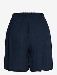 ICHI - IHMARRAKECH SO SHO3 - casual shorts - total eclipse - 1
