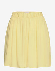 ICHI - IHMARRAKECH SO SK - short skirts - golden mist - 0