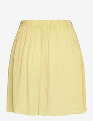 ICHI - IHMARRAKECH SO SK - short skirts - golden mist - 1